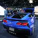 Corvette (3683)