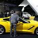 Corvette (3684)