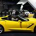 Corvette (3685)