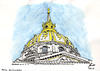 2013-11-01 Paris-Les-Invalides web