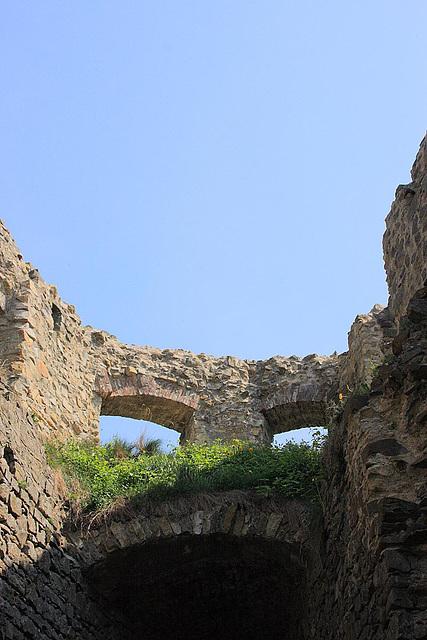 Valečov Castle_3