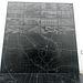 Granite Panels by Matt Mullican (3713)