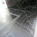 Granite Panels by Matt Mullican (3714)