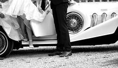 4 mariage