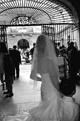 14 mariage