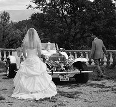 31 mariage