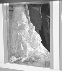 40 mariage