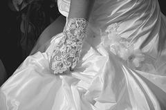 10 mariage