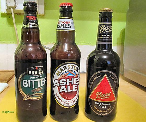 beer 14