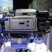 Hyundai Fuel Cell (3633)