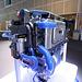 Hyundai Fuel Cell (3635)