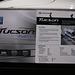 Hyundai Tucson Fuel Cell (3639)