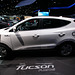 Hyundai Tucson Fuel Cell (3640)
