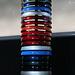 Jaguar Color Choices (3674)