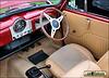 1965 Morris Minor Convertible - EUL 454C