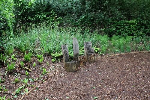 Le jardin à frôler - Jardin 19 bis (5)