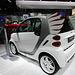 Jeremy Scott Smart Car (3659)