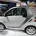 Jeremy Scott Smart Car (3660)