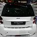 Jeremy Scott Smart Car (3661)