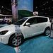 LA Auto Show - Electric (3641)