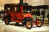Techno Classica 2013 – 1904 Mercedes-Simplex 60 PS
