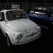 LA Auto Show - Fiat (3629)