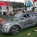 LA Auto Show (3631)