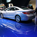 LA Auto Show (3696)