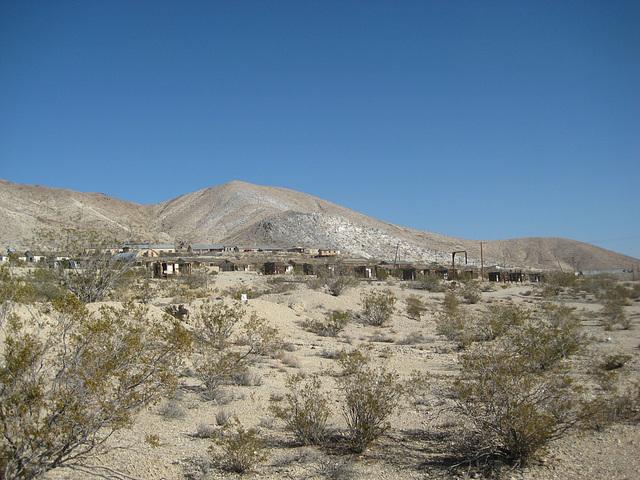 DV Canyons 116