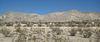 DV Canyons 117