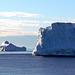 Antarctic Tranquility