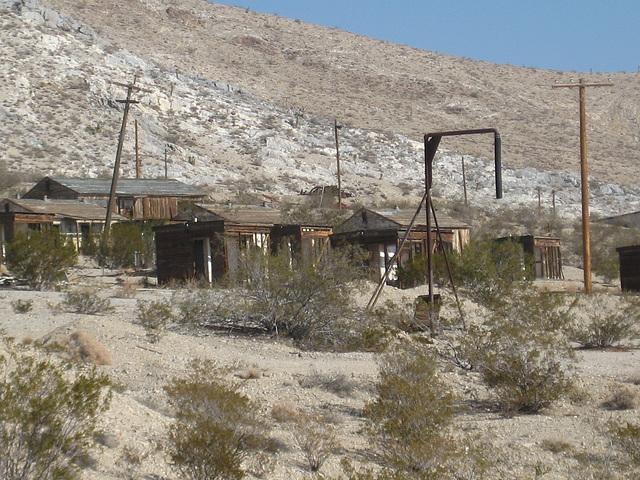DV Canyons 118