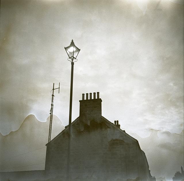 New Shetland series - 26