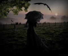 La Nuit de Walpurgis...
