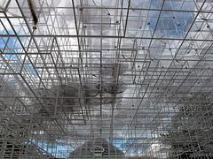 Cloud Pavilion 3