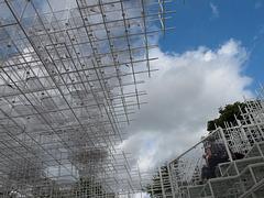 Cloud Pavilion 4