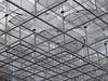 Cloud Pavilion 7