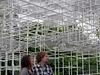 Cloud Pavilion 8