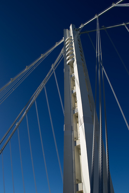 SF Bay Bridge (1083)