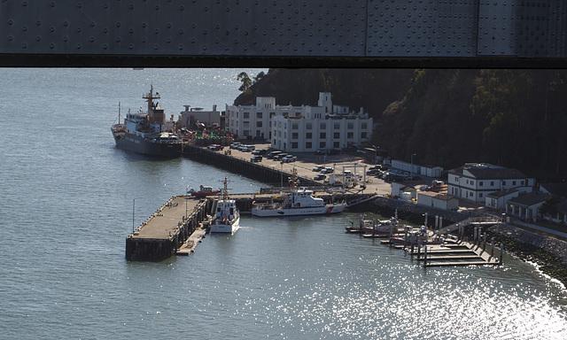 SF Bay Bridge (1084)