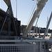 SF Bay Bridge (1085)