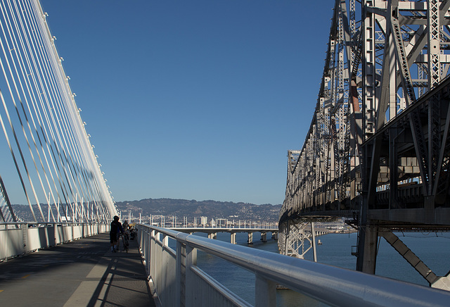 SF Bay Bridge (1089)