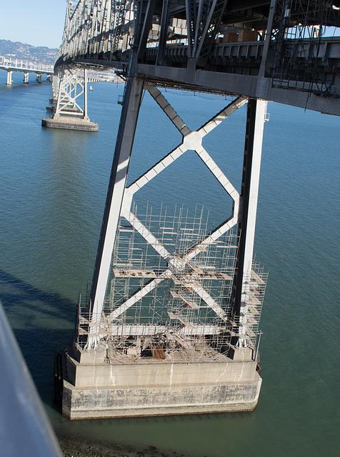 SF Bay Bridge (1092)
