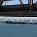 SF Bay Bridge (1093)