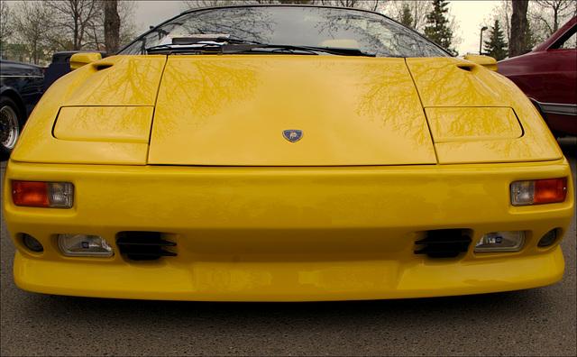 1998 Lamborghini Diablo VT Roadster 00 20140525