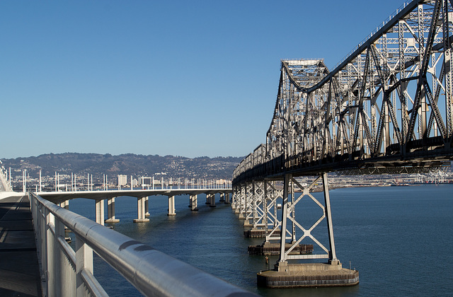 SF Bay Bridge (1094)