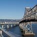 SF Bay Bridge (1094)