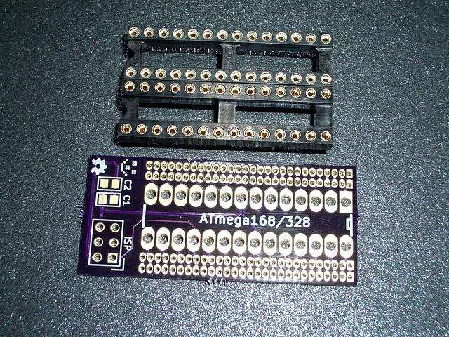 IMGP8780.JPG