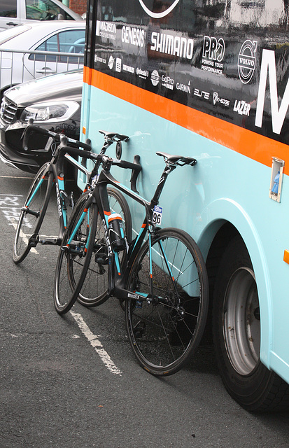 Madison Genesis