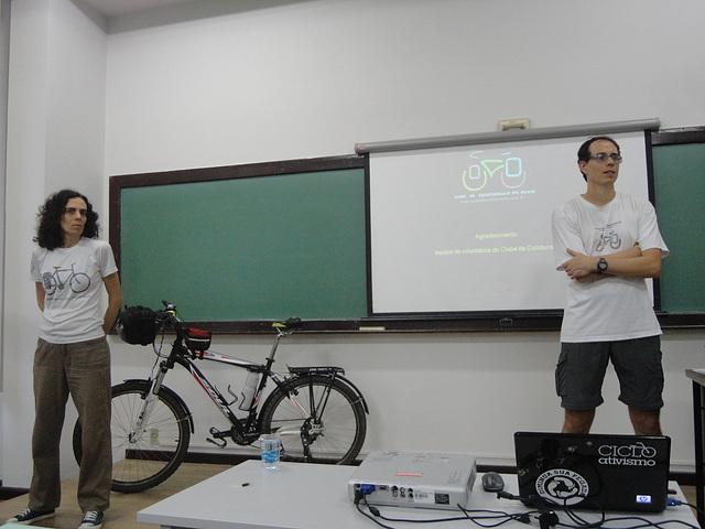 DSC03973 - Eliana Garcia e Rodrigo Telles
